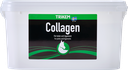 [1868300] TRIKEM Collagen  3000 g