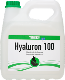 [1833300] VIMITAL Hyaluron 3000 ml