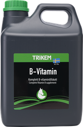 [178320] VIMITAL B-Vitamin 2500 ml