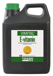 [179400] VIMITAL E-Vitamin liq 1000 ml