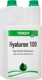 [1833000] VIMITAL Hyaluron 1000 ml
