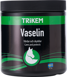 [1832000] TrikemVet Vaselin 750 ml